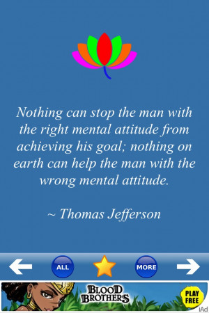 Quotes On Mental Toughness