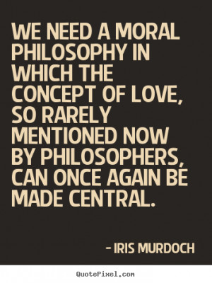 Philosophy Quotes On Love And Life Love quotes