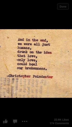 Pinned by John Moustakas