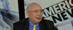Ben Stein Calls Barack Obama 'The Most Racist President' In ...