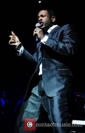 Related Pictures keith sweat keith sweat sweat hotel live