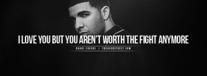 Drake Rapper Quotes Drake women need attention