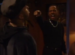 martin lawrence movie quotes
