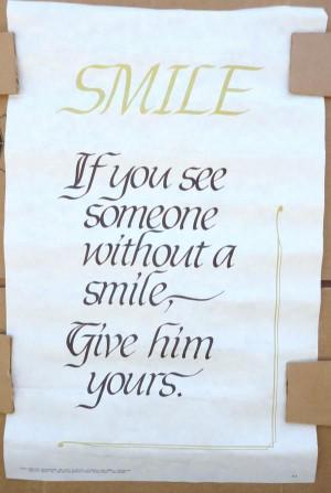quote kindness compassion
