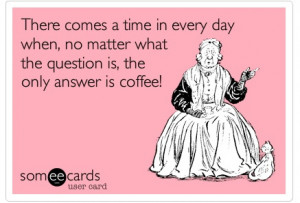 Showing Gallery For Wednesday Coffee Quotes