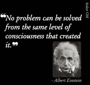 Wise-Motivational-Inspirational-Quotes-Albert-Einstein