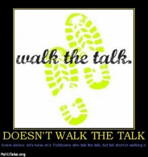 doesnt-walk-the-talk-walk-the-talk-politics-1316489258.jpg