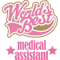 Medical Assistant Gift Idea