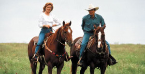 Pure Country Image