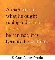 inspirational - Inspiration quote by Johann Gottlieb Fichte...