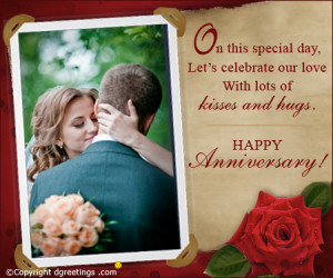 Anniversary Quotes For Husband For Facebook Anniversary husband cards