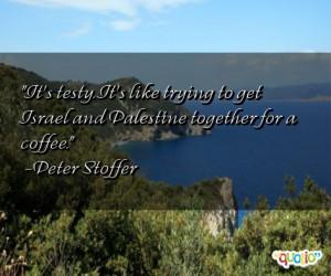 Palestine Quotes