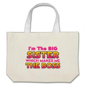 Funny-Boss-Sayings-T-Shirts-Funny-Boss-Sayings-Gifts-Artwork--hd.jpg