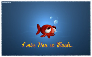 ... все случаи - I miss you so much pictures with love quotes