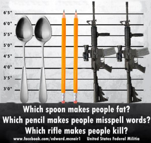 funny pro gun signs funny pro gun control quotes funny gun