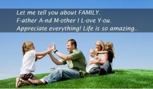 family-quotes-mother-father-i-love-you-nice-sayings.jpg