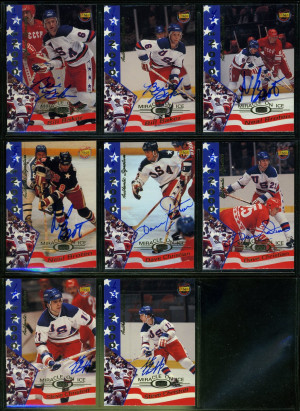 Miracle On Ice Movie Quotes Clinic