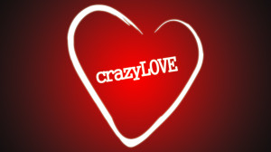 BROWSE crazy love quotes- HD Photo Wallpaper Collection HD WALLPAPERS