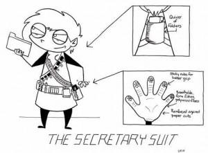 Secretary_20Suit_large.jpg