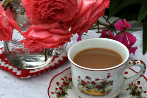 Sunday Morning Coffee Quotes Early sunday morning along