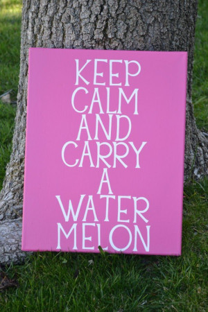 Dirty quotes, best, sayings, fun, keep calm