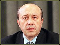 Brief about <b>Igor Ivanov</b>: By info that we know <b>Igor Ivanov</b> was born at . - 2086854194-igor-ivanov-6