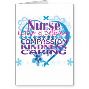 Labor And Delivery Nurse Quotes Funny