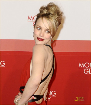 rachel mcadams quotes rachel mcadams movie quotes rachel mcadams ...