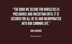Jane Addams Quotes /quotes/quote-jane-addams-