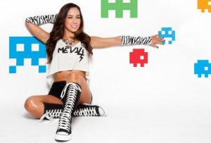 WWE Divas Fans   June 13, 2012