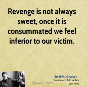 sweet revenge quotes source http www quotehd com quotes ...