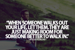 File Name : quotes-best-life-quotes-quotes-for-teenagers-boy-Favim.com ...