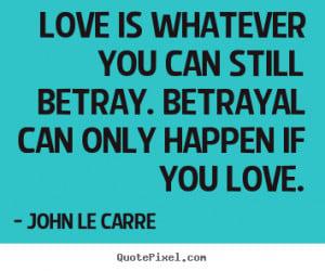 Betrayal Quotes Betray...
