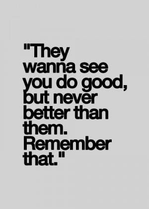 bad, bbf, best friends, better, bff, enemies, experience, good, hard ...