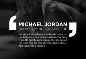 Inspirational Sports Quotes...