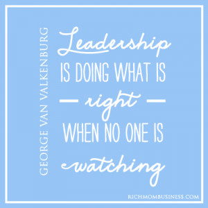 inspiring quotes quotes on leadership hd wallpaper 7 leadership quotes