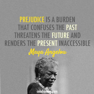 maya-angelou-top-quotes-11.png