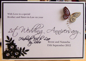 happy 1st wedding anniversary happy work anniversary quotes