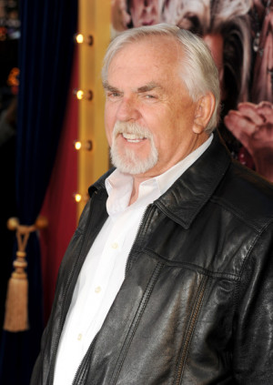 john ratzenberger actor john ratzenberger attends the premiere of