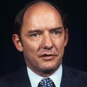 Malcolm Wallop's Profile