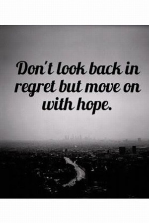 on quotes picture 09 50 moving on quotes to forget moving on quotes ...