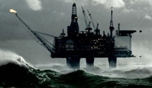 Quote / Nieuws / SBM Offshore is – anders dan het zelf stelt - nog ...
