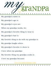 Rip Grandpa Quotes From Granddaughter Grandma quotes rip grandma