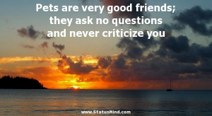 Very Good Quotes For Facebook