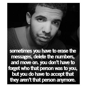 Drake Tumblr Quotes Inspirational