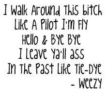 All Graphics » lil wayne quotes