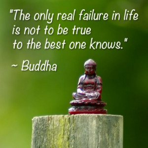 Top 3 Mind-Blowing Buddha Quotes Explained