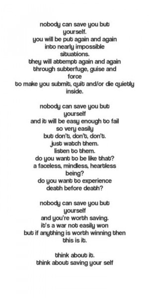 Quotes Poetry, Life, Poems, Quotes Save Yourself, Charles Bukowski ...