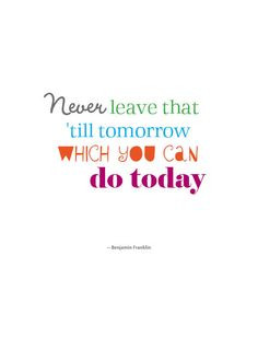 ... toward total health today! #quote #exercise #fitness #nutrition #diet