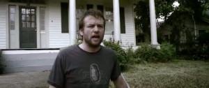 Dallas Roberts as Charlie Crow